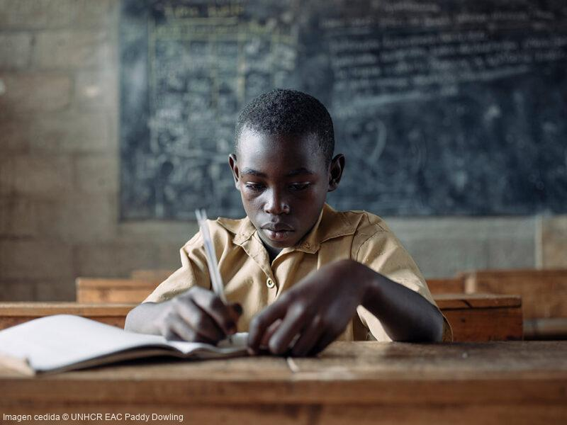 ACNUR_04_©_UNHCR_EAC_Paddy_Dowling