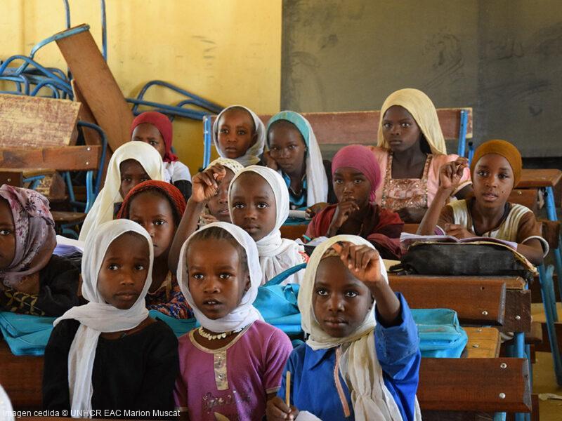 ACNUR_06_©_UNHCR_Marion_Muscat