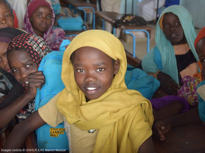 ACNUR_07_©_UNHCR_Marion_Muscat