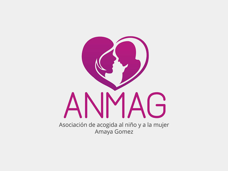 ANMAG