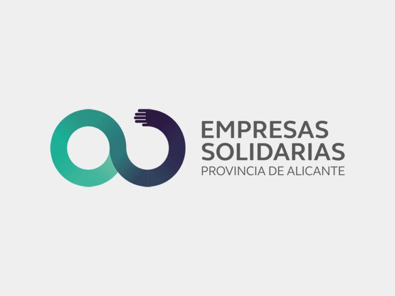 PROYECTO EMPRESAS SOLIDARIAS DE LA PROVINCIA DE ALICANTE