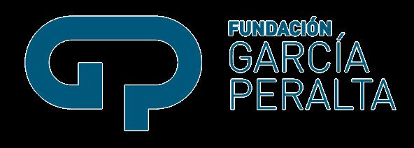 Fundación García Peralta