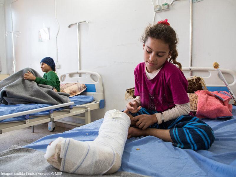 MSF_04_Siria_©_Louise_Annaud