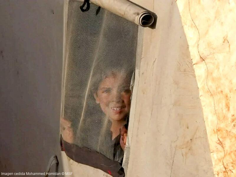 MSF_05_Siria_©_Mohammed_Homidan