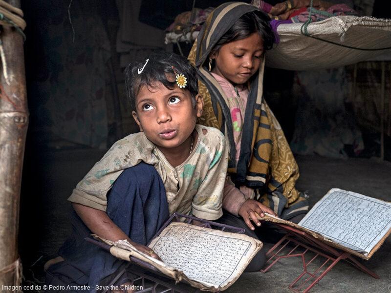SaveTheChildren_Bangladesh_Rohingya_01