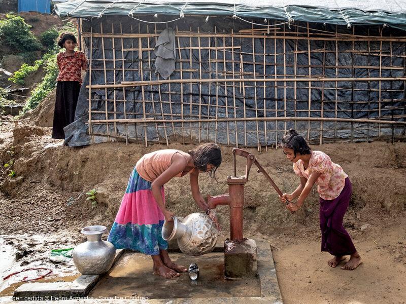 SaveTheChildren_Bangladesh_Rohingya_02
