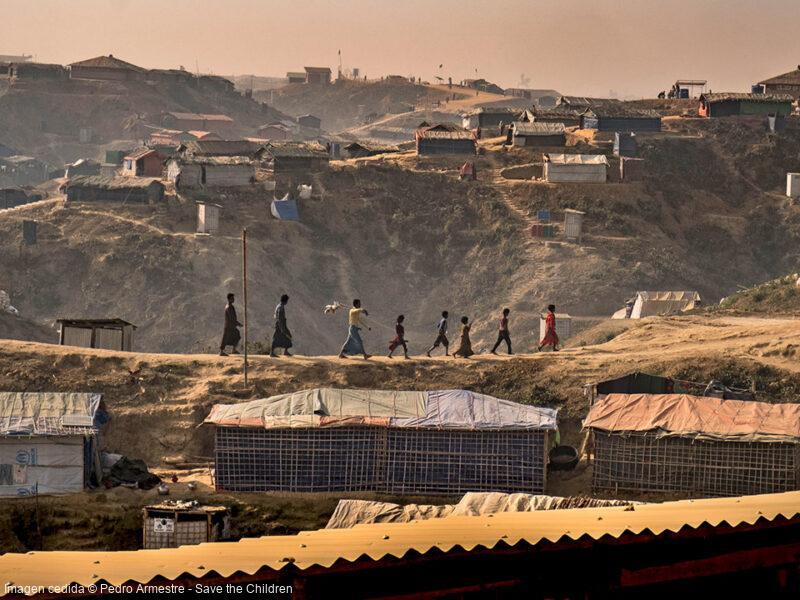 SaveTheChildren_Bangladesh_Rohingya_03
