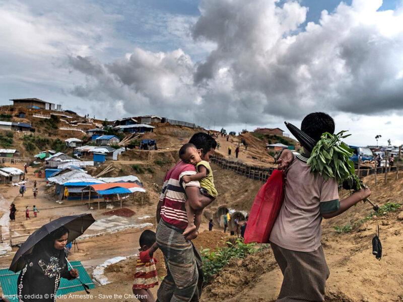 SaveTheChildren_Bangladesh_Rohingya_04