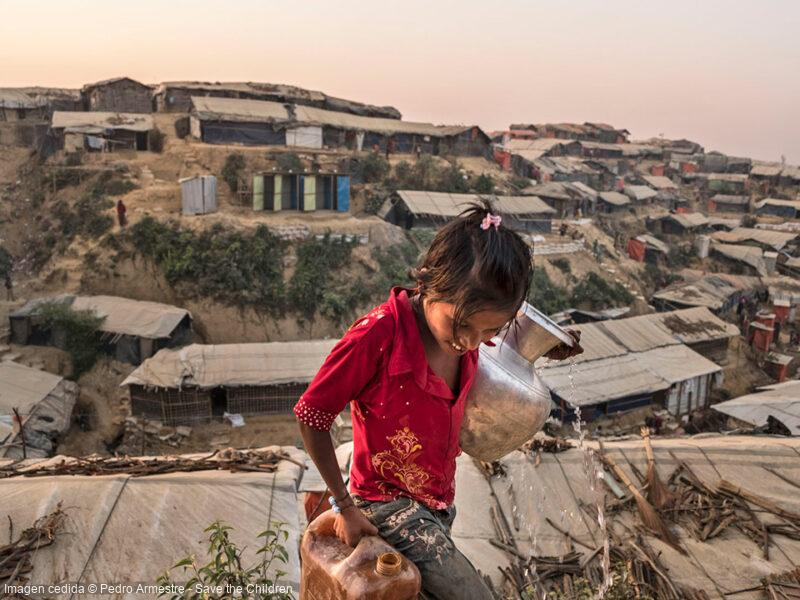 SaveTheChildren_Bangladesh_Rohingya_05