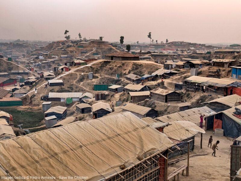SaveTheChildren_Bangladesh_Rohingya_06
