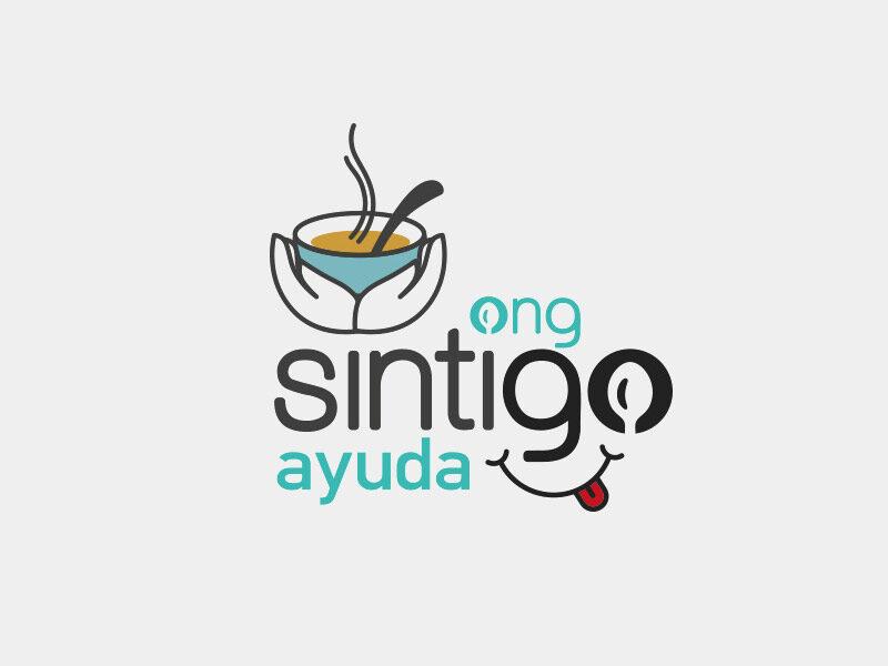 SINTIGO AYUDA